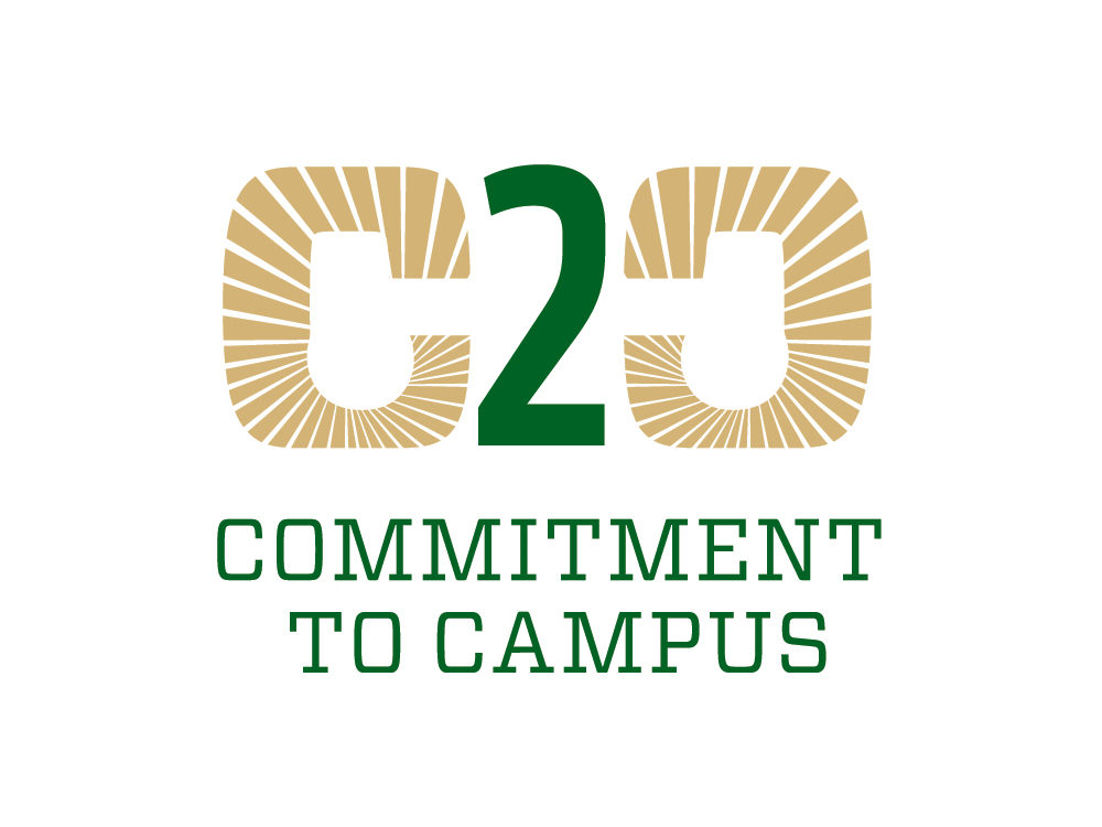 Commitment to Campus